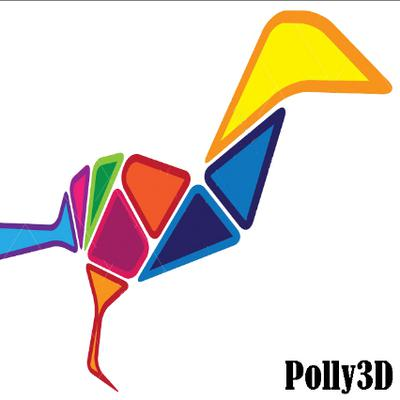 Polly3D profile image