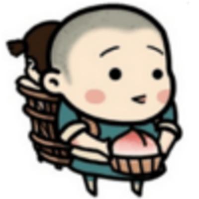 abing profile image
