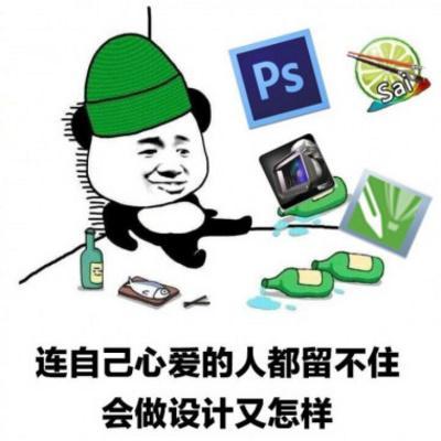 0x5f3759df profile image