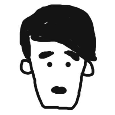 Winson profile image