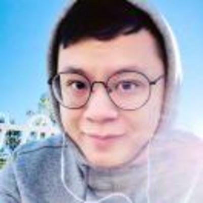 ben profile image
