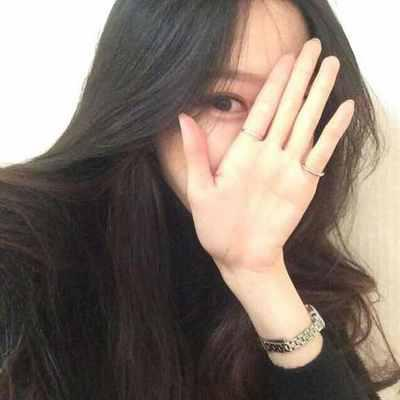 何哈哈 profile image