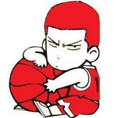 amandakelake profile image