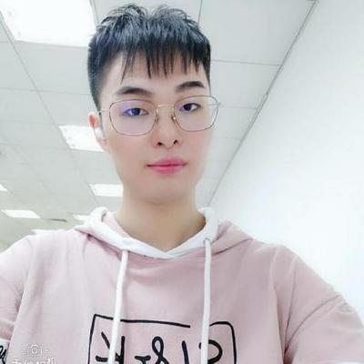 xuyuphp profile image