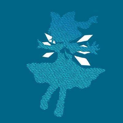 DickOrange profile image