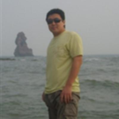 FecShop profile image