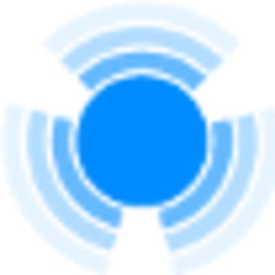 li3007liuu profile image