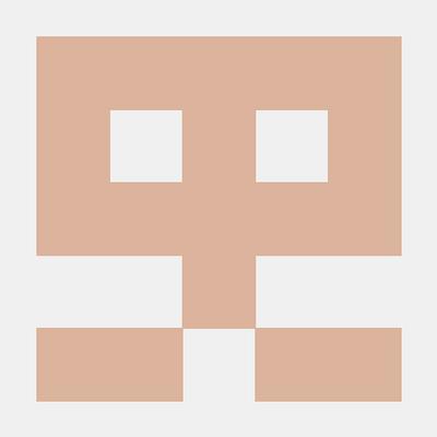 Selvaria profile image