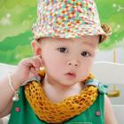miyes profile image