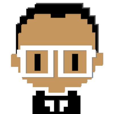 licxisky profile image