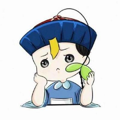 李全信 profile image
