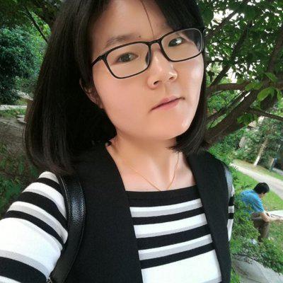heburn profile image