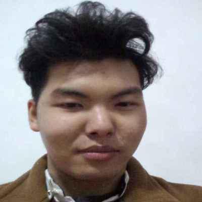 陈舟 profile image