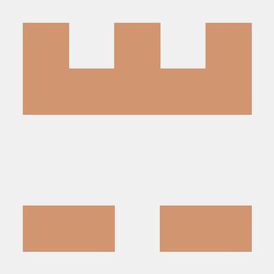 liangxiaowxylk profile image