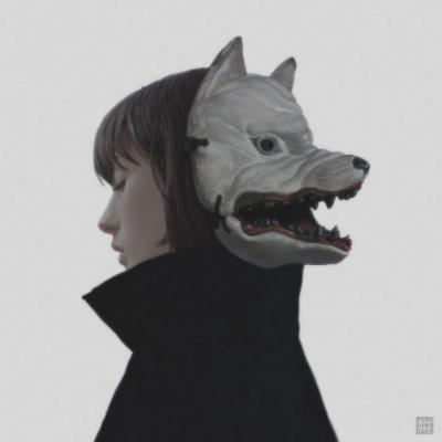 Guanjian104 profile image