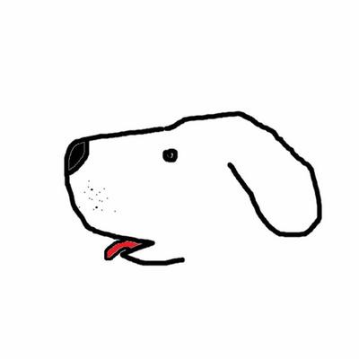 Macho profile image