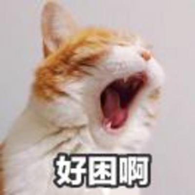 honghuzi232434 profile image