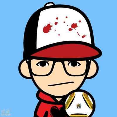 李罡 profile image