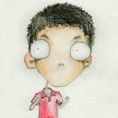 ishaiua profile image