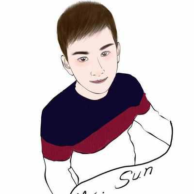 SunDD profile image