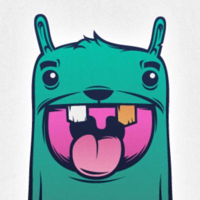 acterce profile image