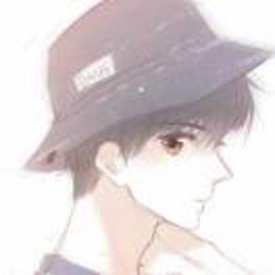 NiGhTsuN profile image