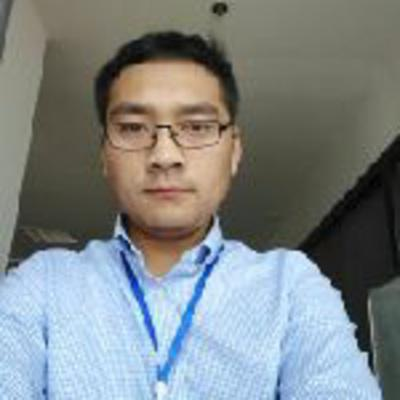 herrywong profile image