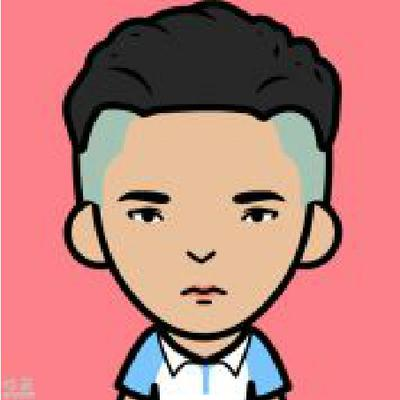zhangst23 profile image