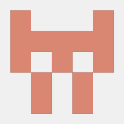 XenoX profile image