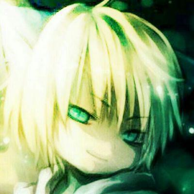 Stupid_kid profile image