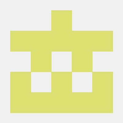 jinzhou profile image