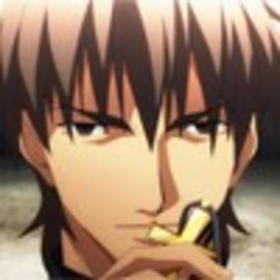 YanFengQiLi profile image