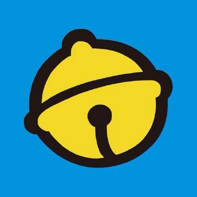 yutian profile image