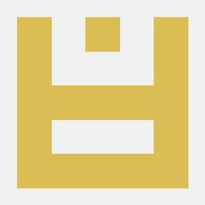amumu profile image