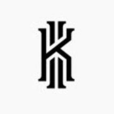 KyrieLiu profile image