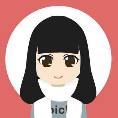 Ebychu profile image