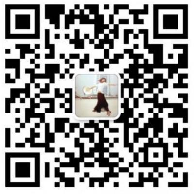 QQ379642825 profile image